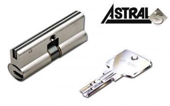 Kylindros asfaleias CISA Astral - OA35008